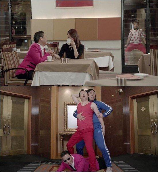 noh-hong-chul-jung-jun-ha-et-park-myung-soo